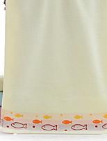 cheap -Superior Quality Wash Cloth, Cartoon 100% Cotton Bathroom 1 pcs