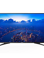 Недорогие -Skyworth 32E382W Smart TV 32 дюймовый IPS ТВ 16:9