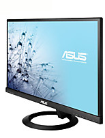 cheap -ASUS VZ249H-E 23.8 inch Computer Monitor HDCP IPS Computer Monitor 1920*1080