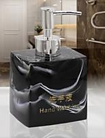 Недорогие -Дозатор для мыла Новый дизайн / Cool Современный Керамика 1шт - Ванная комната