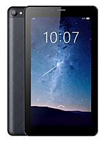 preiswerte -Ampe V7S 7 Zoll phablet ( Android 8.0 1024 x 600 Quad Core 1GB+16GB )