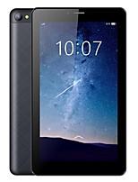 Недорогие -Ampe V7S 7 дюймовый Фаблет ( Android 8.0 1024 x 600 Quad Core 1GB+16Гб )