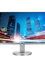 cheap -AOC I2490VXH/BS 23.8 inch Computer Monitor Narrow border AH-IPS Computer Monitor 1920*1080
