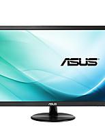 Недорогие -ASUS VP228DE 21.5 дюймовый Компьютерный монитор Теннесси Компьютерный монитор 1920*1080