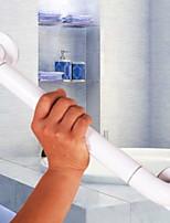 Недорогие -Поручень для ванны Новый дизайн / Cool Современный Нержавеющая сталь / железо 1шт На стену