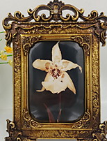 cheap -European Style Resin Painting Picture Frames, 1pc