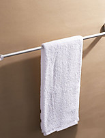 Недорогие -Держатель для полотенец Новый дизайн / Cool Modern Нержавеющая сталь / железо 1шт Односпальный комплект (Ш 150 x Д 200 см) На стену