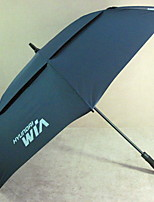 Недорогие -Ткань Все Солнечный и дождливой Зонт-трость