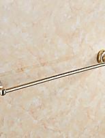 Недорогие -Держатель для полотенец Новый дизайн / Cool / Многофункциональный Современный Нержавеющая сталь / железо 1шт Односпальный комплект (Ш 150 x Д 200 см) На стену