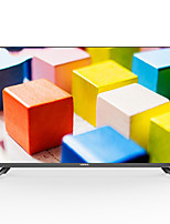 abordables -KONKA LED32S2 Smart TV 32 pouce LED la télé 16:9