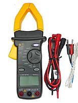 Недорогие -1 pcs Пластик Цифровой мультиметр / Тестер батареи Удобный / Измерительный прибор