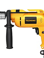 cheap -Electromotion / Multifunction power tool Electric drill 1 pcs