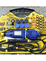 abordables -Electromoteur outil électrique Boîtes à outils / Visseuse électrique 1 pcs