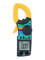 Недорогие -1 pcs Пластик Цифровой мультиметр Измерительный прибор / Pro VICTOR