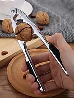 Недорогие -Кухонные принадлежности сплав цинка Инструменты / Удобная ручка Инструменты / Tong Многофункциональный 1шт