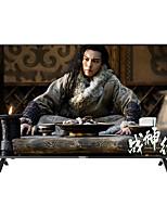 Недорогие -CHANGHONG 32M1 ТВ 32 дюймовый LED ТВ 16:9