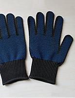 cheap -pvc pvc(polyvinyl chloride) protective gloves 0.03 kg