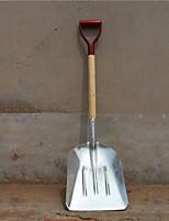 Недорогие -Алюминиево-магниевый сплав Домашний ремонт Инструменты Наборы инструментов