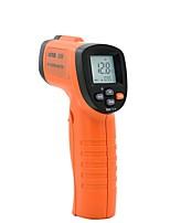 baratos -1 pcs Plásticos Termômetro Conveniência / Medidores