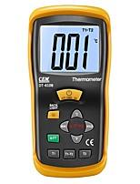 Недорогие -1 pcs Пластик Термометр Измерительный прибор / Pro