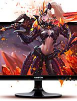 preiswerte -HP1901 18.5 Zoll Computerbildschirm Schmale Grenze TN Computerbildschirm 1366*768