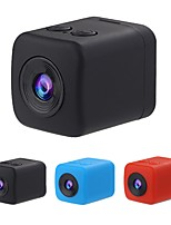 abordables -sq19 1080p caméra ip sport caméra 1/3 pouce cmos boîte 2.8mm caméra m-jpeg