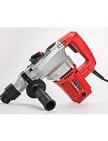 economico -Elettromotrice utensile elettrico Trapano elettrico / Martello elettrico 1 pcs