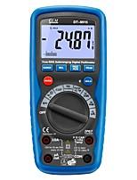 Недорогие -Цифровой мультиметр cem dt-9915, испытательный измерительный мультиметр