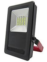 Недорогие -brlong портативный 30led аварийный свет наводнения (без батареи) 1 шт.