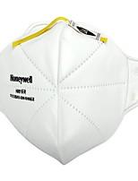 Недорогие -h901 маска из углеродного волокна 0,18 кг