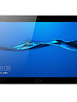 billiga -Huawei M3 Liet(BAH-W09) 10.1 tum Android Tablet ( Android 7.0 1920*1200 Octa-core 4GB+64GB )