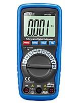 Недорогие -1 pcs Пластик Цифровой мультиметр Измерительный прибор / Общий CEM