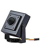 abordables -D34 1 / 2.7 CMOS micro / Caméra boîtier / Caméra simulé Non