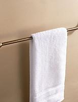 Недорогие -Держатель для полотенец Новый дизайн / Cool Modern Металл 1шт Односпальный комплект (Ш 150 x Д 200 см) На стену