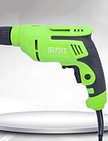 abordables -Multifonction outil électrique Perceuse électrique 1 pcs