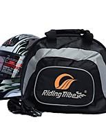 Недорогие -мотоциклетный шлем мешок мотокросс оборудование хвост сумка большая емкость путешествия багаж сумка водонепроницаемый