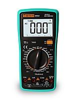 Недорогие -1 pcs Пластик Цифровой мультиметр Измерительный прибор WINAPEX
