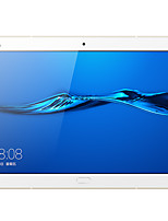 cheap -Huawei M3 Lite(BAH-AL00) 10.1 inch Phablet (Android 7.0 1920*1200 Octa Core 4GB+64GB)
