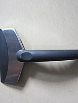 Недорогие -Нержавеющая сталь для сгребания снега Инструменты Скребок ручной работы