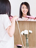 abordables -Original xiaomi yueli défriser à la vapeur chaude redresseur professionnel soins capillaires cheveux bigoudi outil revêtement kératine mch 5 mode température