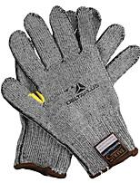 Недорогие -202009 защитные перчатки из углеродного волокна 0,25 кг