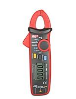 Недорогие -1 pcs Другие материалы Цифровой мультиметр Измерительный прибор UNI-T