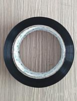 Недорогие -черная электроизоляционная лента