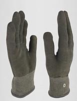 Недорогие -1 пара Нейлоновое волокно Перчатка Безопасность и защита Противоскользящий Дышащий