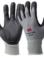 cheap -1 Pair Nylon PVA Gloves Safety & Protective Gear