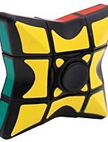 Недорогие -Кубик рубик Кубик кубика / дискеты 1*3*3 Спидкуб Кубики Рубика головоломка Куб Для школы Стресс и тревога помощи 360⁰ Case Дети Подростки Игрушки Все Мальчики Девочки Подарок