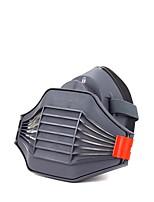 cheap -7200mc carbon fiber mask 0.3 kg