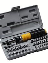 Недорогие -Углеродистая сталь для ремонта компьютеров / Ремонт телефонов Инструменты Наборы инструментов