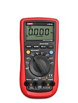 Недорогие -1 pcs Другие материалы Цифровой мультиметр Высокая мощность / Удобный / Измерительный прибор UNI-T