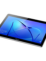 abordables -Huawei T3(AGS-W09) 9.6 pouce Android Tablet ( Android 7.0 1280 x 800 Quad Core 3GB+32GB )